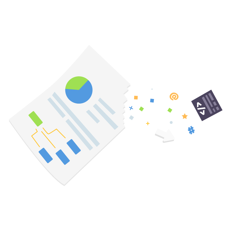 Build your customer-centric competitive advantage with great product documentation